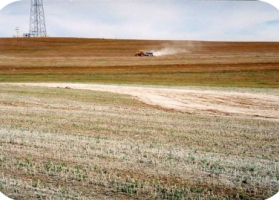 Análises de Fertilizantes e Corretivos imagem3