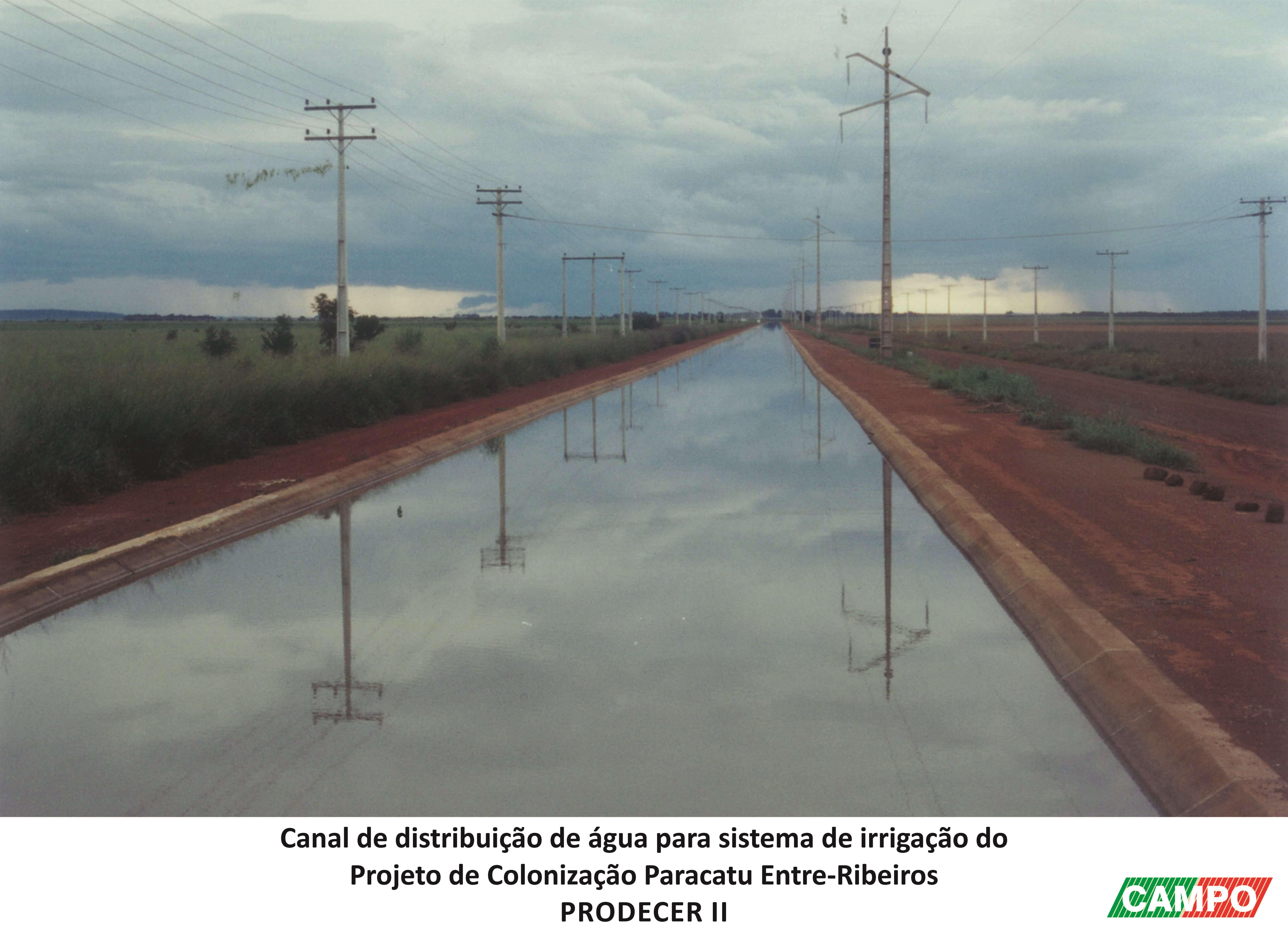 Campo-fotos_Página_10