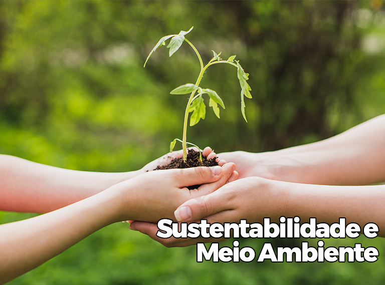 sustentabilidade - Copia