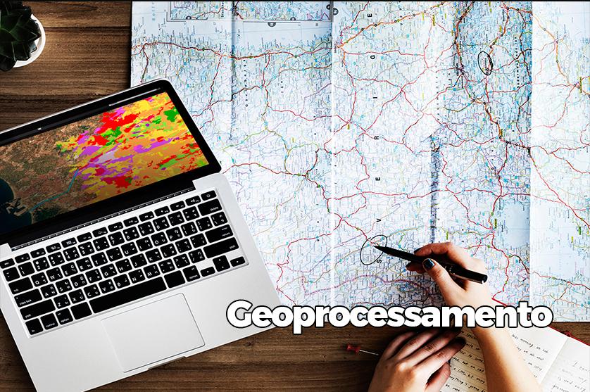 geoprocessamento - Copia
