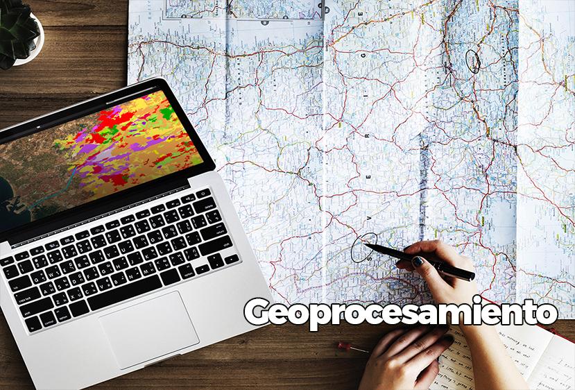 geoprocessamento-es